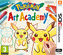 jaquette-pokemon-art-academy