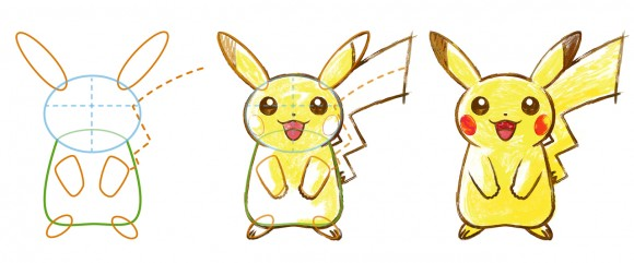 pokemon-art-academy-2