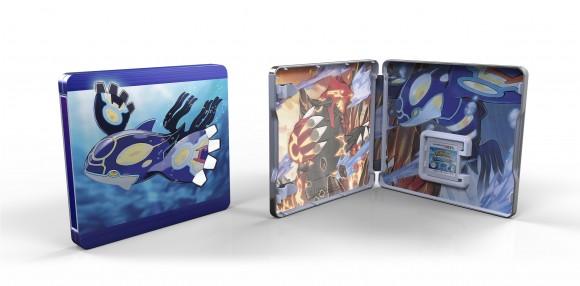 3DS-STEELBOX-POKEMON-BLUE-simu_PS_3D