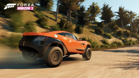 Forza-Horizon-2-Local-Motors-1024x576