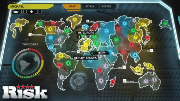 Risk_World Map_DEF