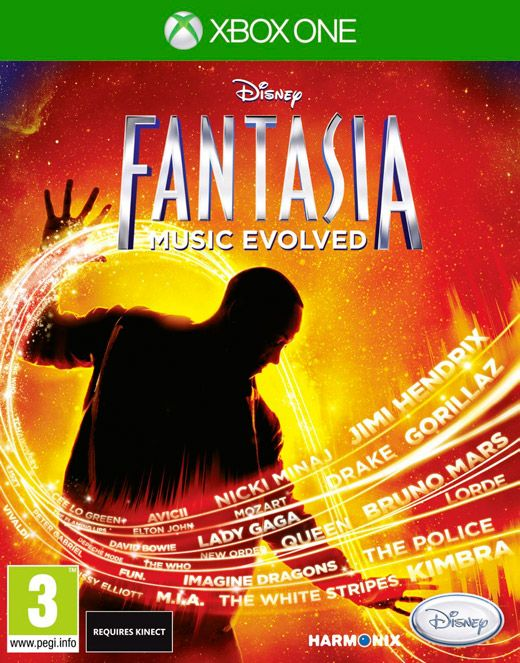disney-fantasia-music-evolved-kinect-required-xbox-one