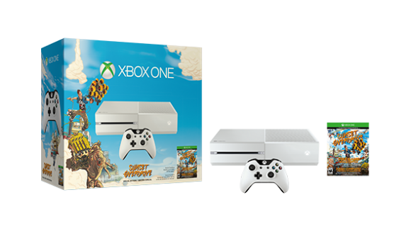 en-INTL-L-Microsoft-White-XboxOne-Sunset-Overdrived-Themed-Console-Bundle-RM1-mnco
