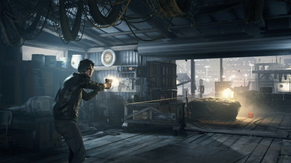 quantum-break-2_090780043801611319