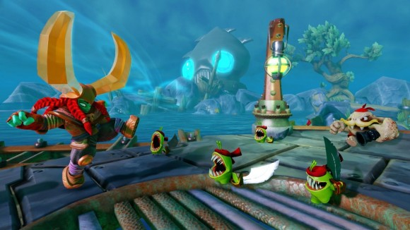skylanders-trap-team-head-rush-1