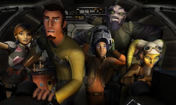 star-wars-rebels-team-sabine-wren-chopper-kanan-jarrus-ezra-bridger-zeb-orrelios-hera-syndulla1