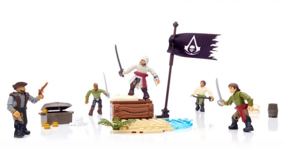 megabloks-pirate-crew-pack-94305-8770