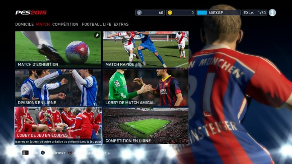 Pro Evolution Soccer 2015_20141201180525