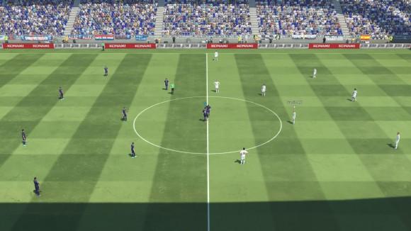Pro Evolution Soccer 2015_20141201181530