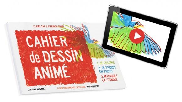 Cahier-de-Dessin-Anime-Visuel_HD