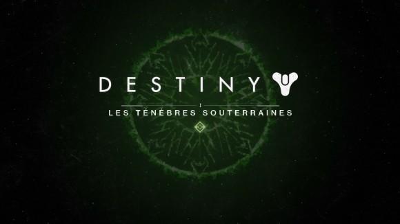 Destiny_20141218065724