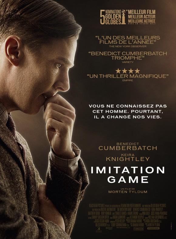 IMITATION_GAME_Affiche