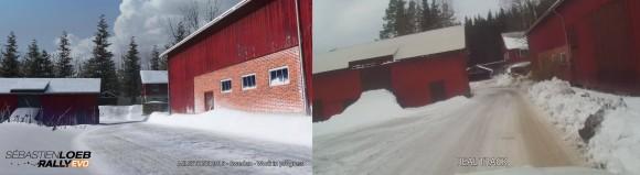 Sweden_Screen_Compair_02