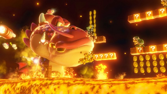 captain-toad-5