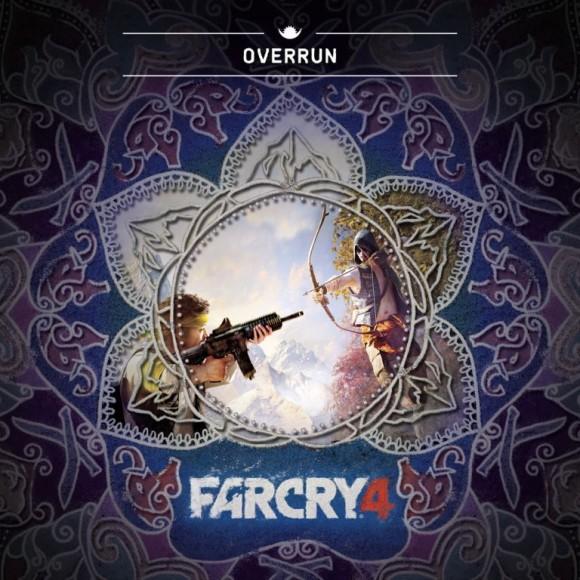 FC4_DLC_Overrun_KeyArt2