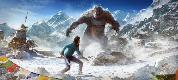 FC4_ValleyOfTheYetis_DLC_HR_Yeti_Final