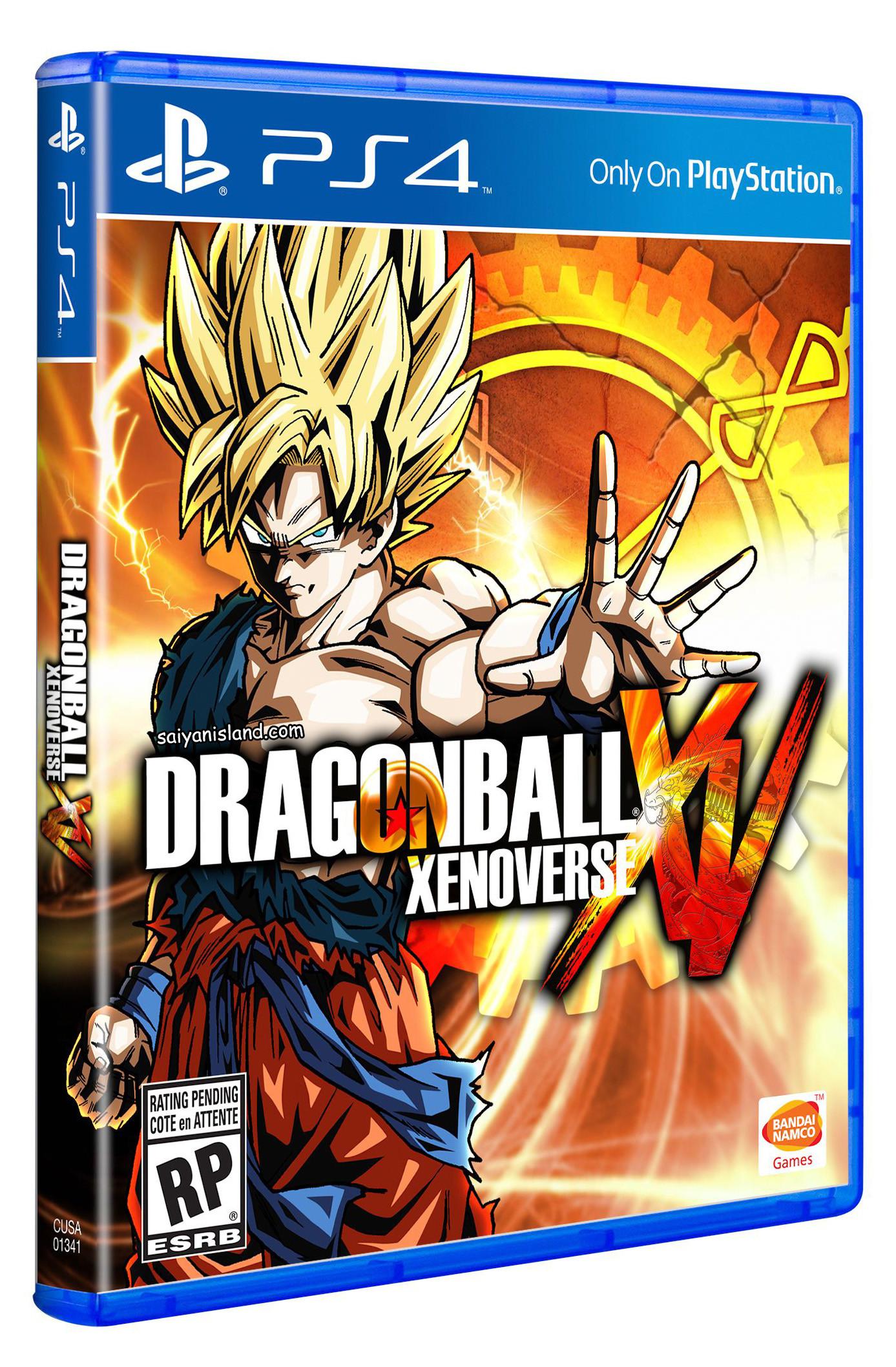 Soluce wiki guide Dragon Ball Xenoverse : vous guidera tout au long de votre périple durant les quêtes principales et parallèles, ainsi que toutes les informations pour les terminer et remplir les conditions de victoire de ces dernières.