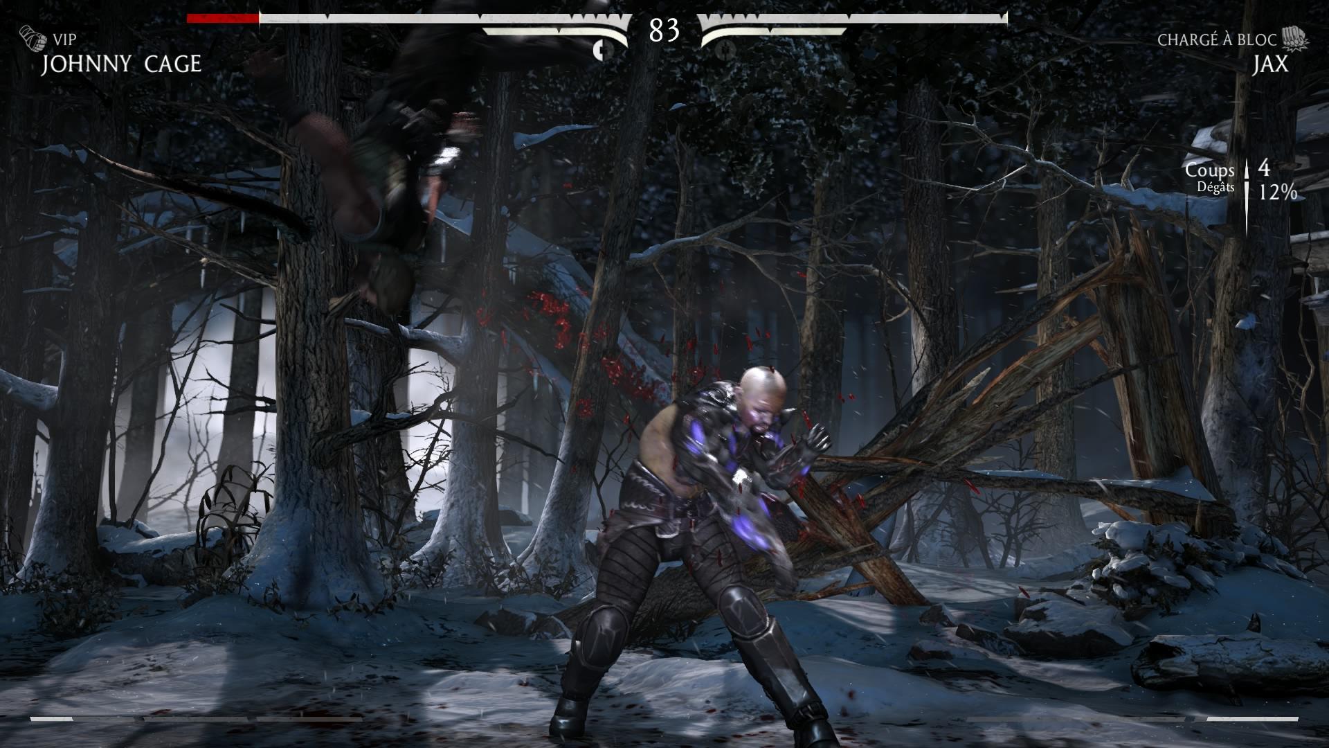 Mortal kombat x red coins online : Star coin guide gw2