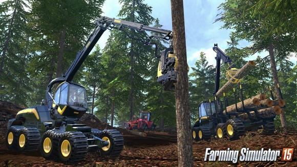 NEW_Farming_simulator-15_console-14