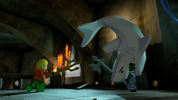 LD_GameplayScreen_82