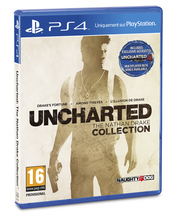 Uncharted Collection_3D Packshot_FRE