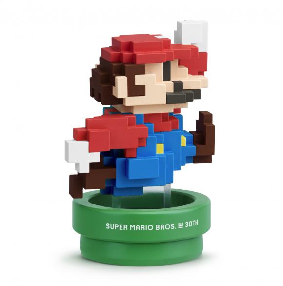 amiibo_Mario30th_Modern_02