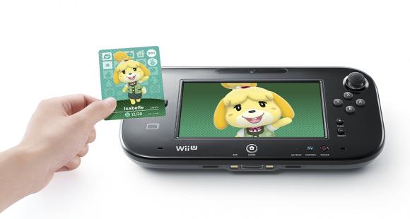 amiibo_card_AnimalCrossing_WiiUGamePad_01