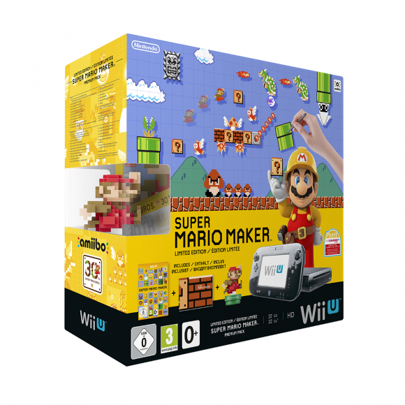 WiiU_SMM_Bundle_amiibo_PS_3D_EUA