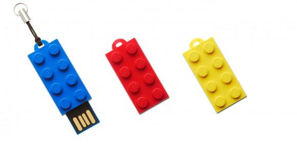 pny-lego-16-01