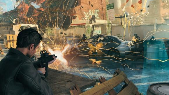 Quantum-Break-Gunfight-jpg