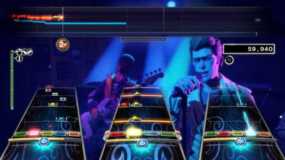 RockBand4_Harmonix_Screenshot04_VocalImprov_2015-08-03-10amET