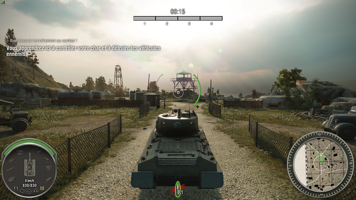 world of tanks test xbox one insert coin. Black Bedroom Furniture Sets. Home Design Ideas