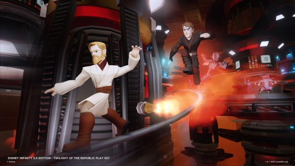 Star-Wars-Disney-Infinity-7-1280x720