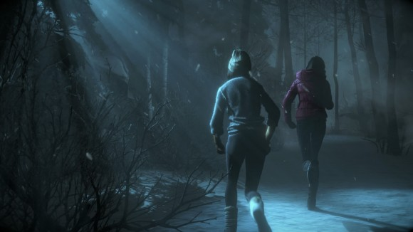 Until Dawn™_20150914214206