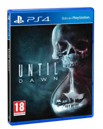 until-dawn-jaquette-1_00CE010200807231