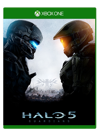 halo 5 guardians test xbox one insert coin. Black Bedroom Furniture Sets. Home Design Ideas