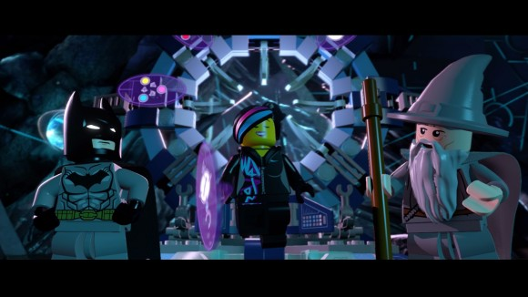 LEGO® DIMENSIONS™_20151003161700