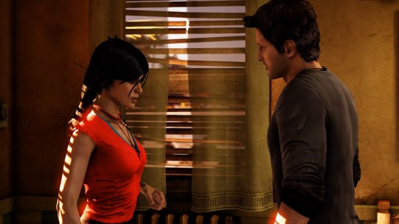 Uncharted™_ The Nathan Drake Collection_20151012214158