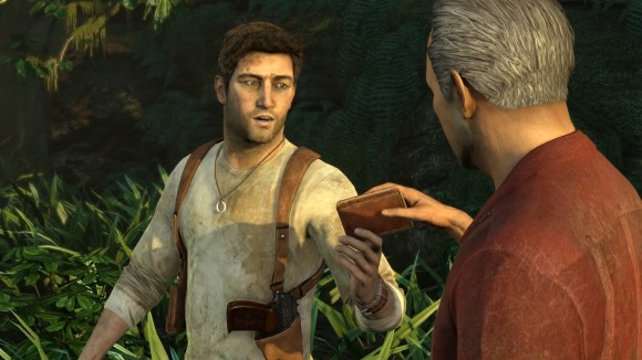 Uncharted™_ The Nathan Drake Collection_20151022125313