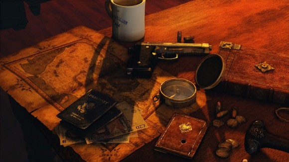Uncharted™_ The Nathan Drake Collection_20151022125952