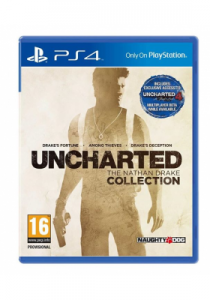 uncharted-trilogy-ps4