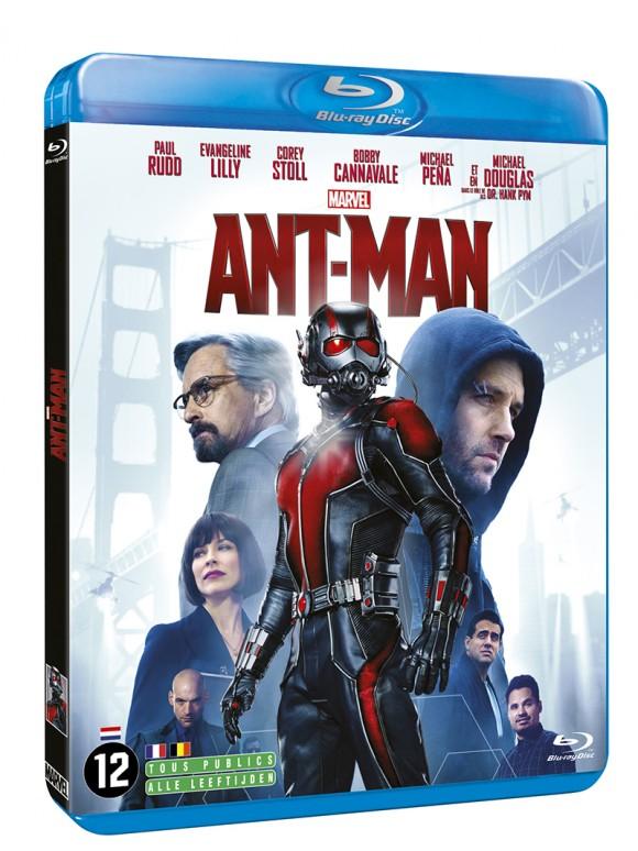 BD ANT-MAN