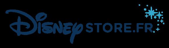 DisneyStore_FR_Colour