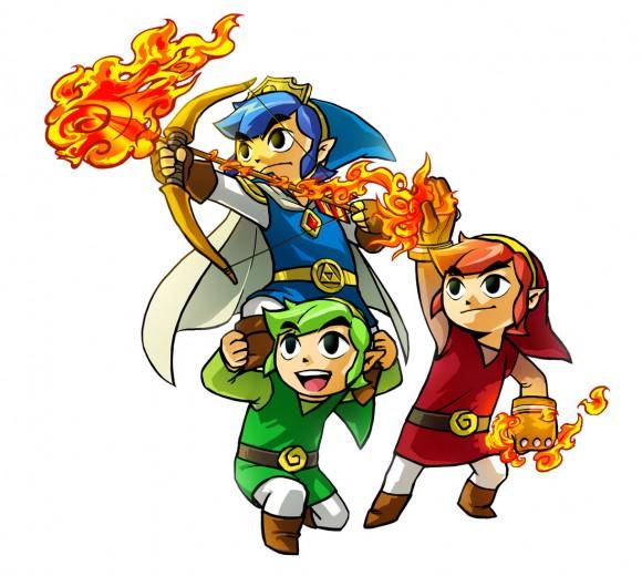 Zelda-TriForce-1