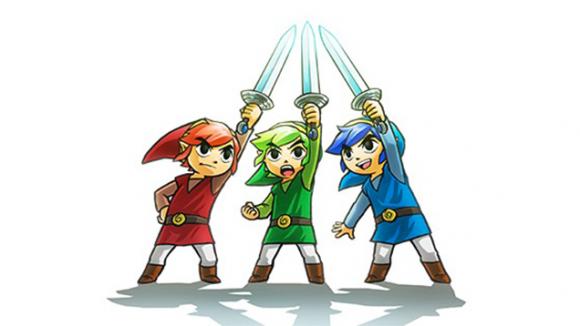 Zelda-TriForce-2