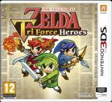 Zelda-TriForce-7