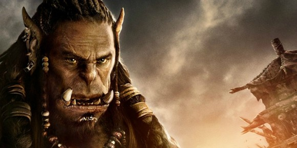 warcraft-movie-posters-logo