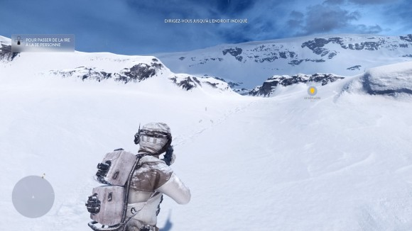 STAR WARS™ Battlefront™_20151120134107