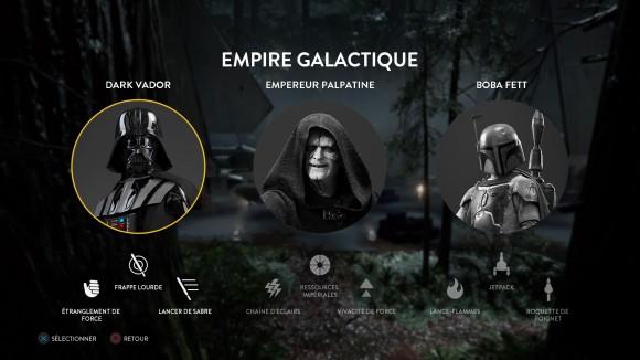 STAR WARS™ Battlefront™_20151120182109