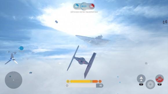 STAR WARS™ Battlefront™_20151123213744